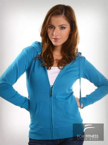 Bluza For Fitness