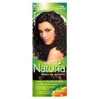 Nowosc Joanna Naturia Color Farba Rozany Blond 208 Drogeria