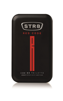 Red Code Woda toaletowa 100ml