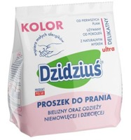 Proszek do prania kolor 850 g