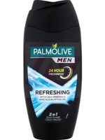 Men Refreshing 500ml