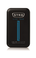 Live True Woda toaletowa 100ml