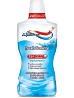Triple Protection Extra Fresh & Minty 500 ml