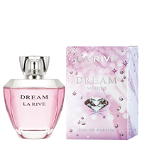 DREAM 100 ml