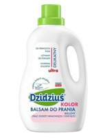 Balsam do prania Kolor Ultradelikatny 1,5 l