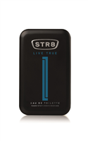 Live True Woda toaletowa 50ml