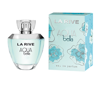 Aqua Bella 100 ml