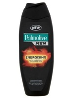 Men Energizing 500ml