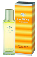 LA RIVE FOR WOMAN 90 ml