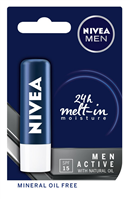 ACTIVE CARE for men