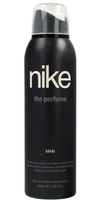 The Perfume Man Dezodorant spray