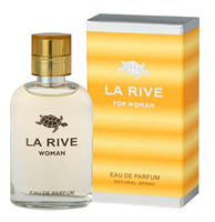 La Rive Woman 30 ml