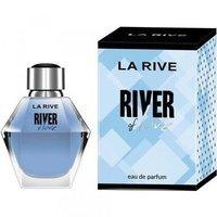 River of Love 90 ml