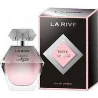 Taste Of Kiss 100 ml