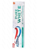 Pure White Soft Mint  75 ml