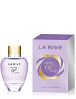 Wave of Love 90 ml