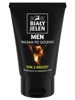 for Men Balsam po goleniu z sokiem z brzozy 75 ml