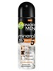 Mineral Men Protection ''5'' Dezodorant spray 150ml