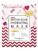 British Rose Hydrating