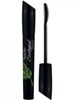 ECOLOGIST MASCARA z formułą ANTI-POLLUTION