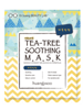 Tea-Tree Soothing
