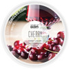 Sweet CHERRY Liquer