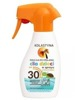 Emulsja SPF 30 spray 200ml