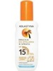Emulsja SPF15 - spray 150 ml