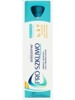 ProSzkliwo Multi Action 75 ml