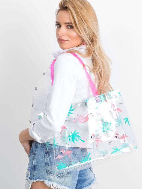 e5c0212d25e8f Nowa kolekcja: Moda damska i męska, trendy 2019 - sklep eButik.pl
