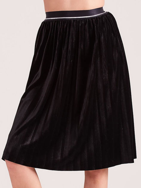 Spódnice na wieczór modne i szykowne spódnice wieczorowe w