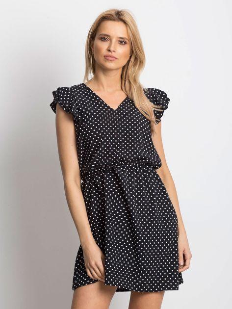 a5bd752838 Sukienki