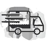 Terminy i dostawy