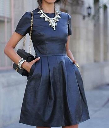 Sukienki Na Wesele Blog Modowy Ebutikpl